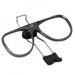 3M 6878-as Szemüveg készlet 6000-es  teljesálarchoz
