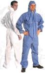 DuPont Proshield 10 (Multiclean), szellőző, antisztatikus, vegysze