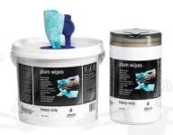 50 db bőrbarát tisztítókendő nagyon erős szennyeződések eltávolítására