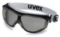 Uvex Carbonvision sötétszürke  U9307276-os
