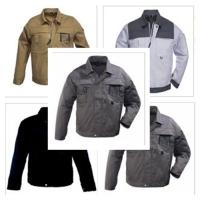 Coverguard Class kabát RCV-G/B/C/W