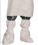 Tychem F csizmavédő 40398