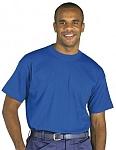 Torinó prémium T-Shirt B195Y színesek
