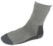 SK11 Thermal zokni