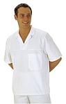 Pék ing rövid ujjal 2209