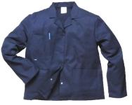 Portwest Mérnök kabát C853