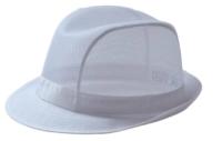 Portwest Puha kalap C600