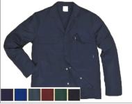 C859 Mayo dzseki más színek