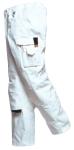 S817 Festő nadrág