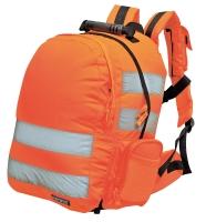 Portwest B905 Jól láthatósági  hátizsák