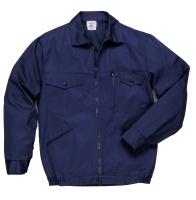 Portwest C088y York kabát más színek