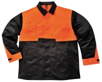 Portwest CH10 Oak munkavédelmi kabát