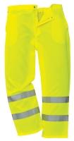 Portwest E041 Jól láthatósági nadrág