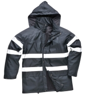 Portwest F450 Iona kabát