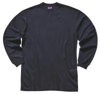 Portwest FR11 Lánálló hosszú ujjú  póló