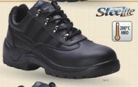 Portwest FW15 Trainer félcipő S1