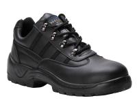 Portwest FW25 Trainer S1P védőcipő