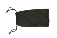 Portwest PA31 Szemüvegtartó zsák  (Csomagolás 100db)
