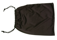 Portwest PA35 Szemüvegtartó táska  (Csomagolás 100db)