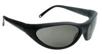 Portwest PW18 Umbra polarizált  védőszemüveg