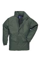 Portwest S523 Oban bélelt kabát