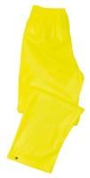 Portwest S451y SEALTEX ESŐNADRÁG  sárga