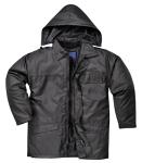 Portwest S534 Security kabát