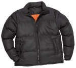Portwest S542 Seattle munkavédelmi  kabát