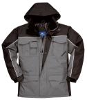 Portwest S562 Ripstop kéttónusú kabát