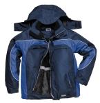 Portwest S565 Ripstop Riga kabát