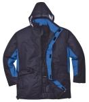 Portwest S580 ramsey dzseki