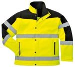 Portwest S429 Kéttónusú softshell  kabát