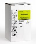 PL0984 Plum Extra nagy hatású  kéztisztító citromolajjal, ipari  sze