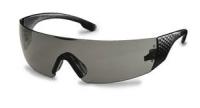 UVEX RACER SP U9210.515-586 szemüveg víztiszta vagy  füstszínű lencse