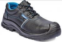 RAVEN XT LOW O1 SRC Acélbetét nélküli Félcipő  C02010301