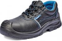 RAVEN XT LOW S1 SRC Acélbetétes orrmerevítő Munkavédelmi Félcipő C02010299