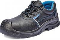 RAVEN XT LOW S1P SRC Orr- és talpbetétes Munkavédelmi Félcipő C0201028