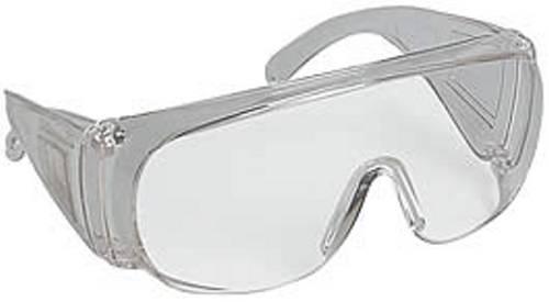 Védőszemüveg, Visilux, 60400-as