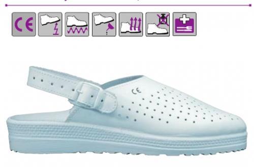 SZANI (E) LTO11-es cipő