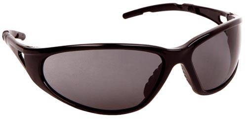 Freelux 62139 védőszemüveg