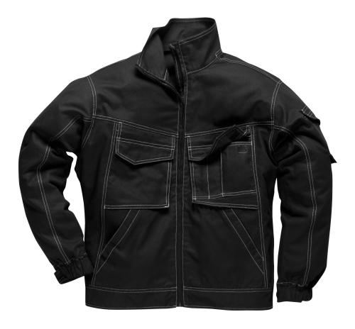 Portwest BP60 Buffalo kabát