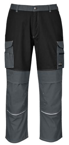 Portwest KS13 Granite munkavédelmi  nadrág
