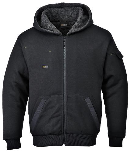 Portwest KS32 Pewter kabát