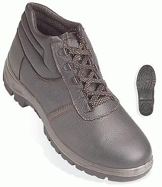 Athos (S1P) LEP13 munkavédelmi cipő, bakancs