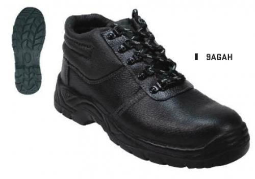 Athos (S1P) LEP13, 49-s méret,  munkavédelmi cipő, bakancs