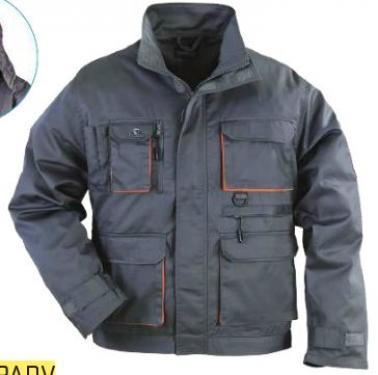 Covrguard Paddock kabát dzsekifazonú, rejtett húzózáras, nyolc zse