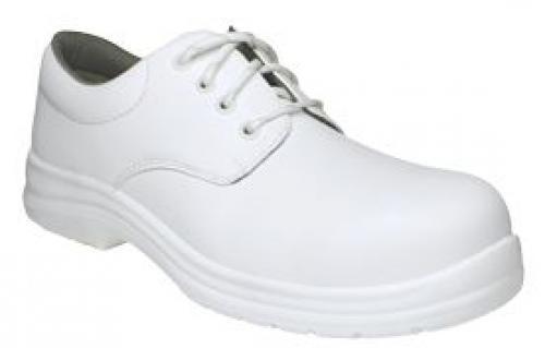 Moon (S2), munkavédelmi cipő