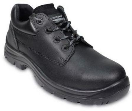 Moganite (S3 CK) cipő, munkavédelmi cipő