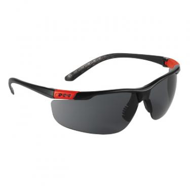 THUNDERLUX védőszemüveg Színezett lencsével 62583