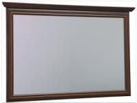 NÓRA KC2 tükör